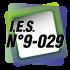 IES9029